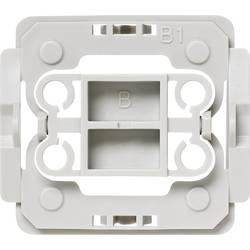 Adaptér pod omietku eQ-3 EQ3-ADA-B1 103094A2A vhodné pre spínače Berker
