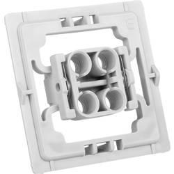 Adaptér pod omietku eQ-3 EQ3-ADA-EJ 152993A2 vhodné pre spínače ELSO