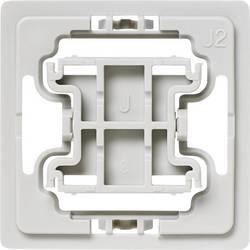 Adaptér pod omietku eQ-3 EQ3-ADA-J2 103478A2A vhodné pre spínače JUNG