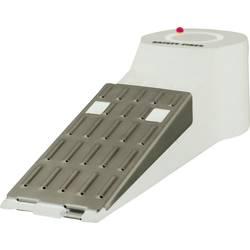 Alarm dveřní zarážka kh-security 100185