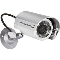 Atrapa kamery Smartwares CS22D SW