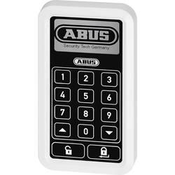 Bezdrôtová klávesnica ABUS CFT3000W, 10125 k bezdrôtovému zámku na dvere