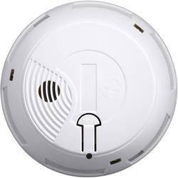 Bezdrôtový detektor dymu Somfy Protexiom 2400443
