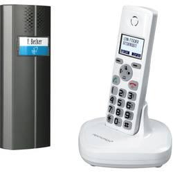 Bezdrôtový domovej telefón Pentatron TF04 Set 34234