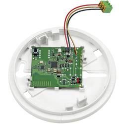Bezdrôtový modul FlammEx FMF 3545 A401003545