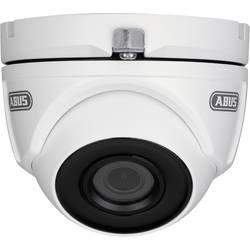 Bezpečnostná kamera ABUS HDCC32561