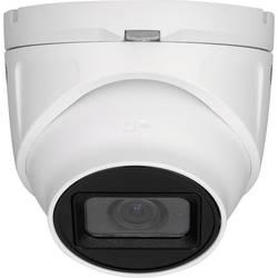 Bezpečnostná kamera ABUS HDCC35560