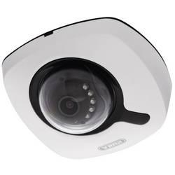 Bezpečnostná kamera ABUS IPCB44510B