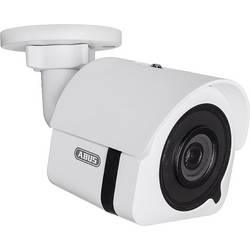Bezpečnostná kamera ABUS IPCB68510A