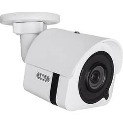 Bezpečnostná kamera ABUS IPCB68510B