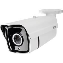 Bezpečnostná kamera ABUS IPCB68515A, LAN, 3840 x 2160 pix