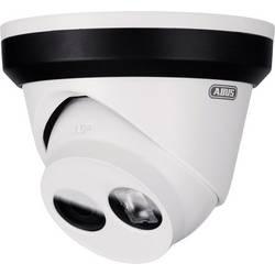 Bezpečnostná kamera ABUS IPCB72515A