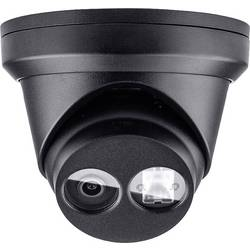 Bezpečnostná kamera ABUS IPCB78615A