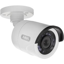 Bezpečnostná kamera ABUS TVCC40010