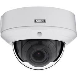 Bezpečnostná kamera ABUS TVIP42520
