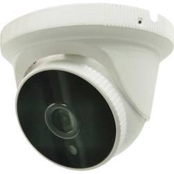 Bezpečnostná kamera B & S Technology HM-IP5510-AD30M
