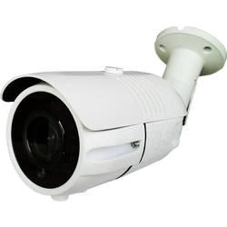 Bezpečnostná kamera B & S Technology HM-IP5510-VWX40
