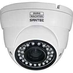 Bezpečnostná kamera Burg Wächter 503102