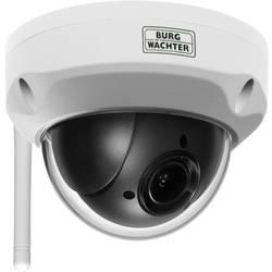 Bezpečnostná kamera Burg Wächter BURGcam ZOOM 3061