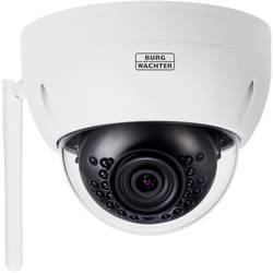 Bezpečnostná kamera Burg Wächter DOME 303 39050