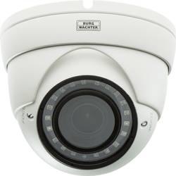 Bezpečnostná kamera Burg Wächter SFC-241KEIM