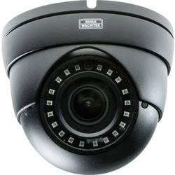Bezpečnostná kamera Burg Wächter SFC-241KEIMG, 2,7 – 12 mm