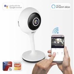Bezpečnostná kamera Caliber Audio Technology HWC101