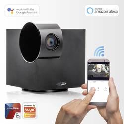 Bezpečnostná kamera Caliber Audio Technology HWC202PT