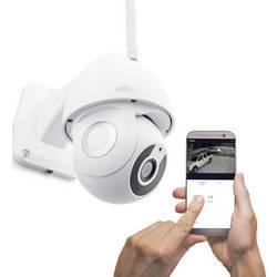 Bezpečnostná kamera Caliber Audio Technology HWC403PT