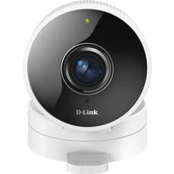 Bezpečnostná kamera D-Link DCS-8100LH