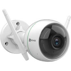 Bezpečnostná kamera ezviz C3WN ezc3wn
