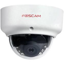 Bezpečnostná kamera Foscam D2EP 00d2ep, LAN, 1920 x 1080 pix