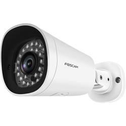 Bezpečnostná kamera Foscam G2EP 0g2epw