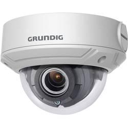 Bezpečnostná kamera Grundig GD-CI-AC2627V