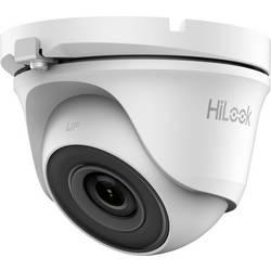 Bezpečnostná kamera HiLook hlt140