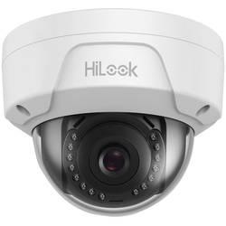 Bezpečnostná kamera HiLook IPC-D150H-M hld150