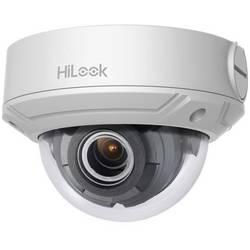 Bezpečnostná kamera HiLook IPC-D620H-V(2.8-12mm) hld620v, LAN, 1920 x 1080 pix