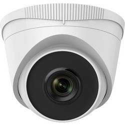 Bezpečnostná kamera HiLook IPC-T220(2.8mm) hlt220
