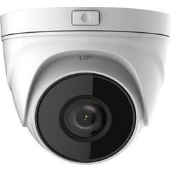 Bezpečnostná kamera HiLook IPC-T620-Z(2.8-12mm) hlt620z