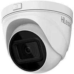 Bezpečnostná kamera HiLook IPC-T651H-Z hlt651, LAN, 2560 x 1920 pix