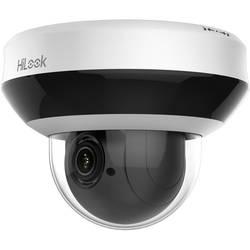 Bezpečnostná kamera HiLook PTZ-N2204I-DE3 hln220