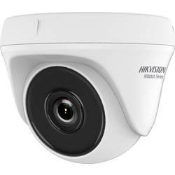 Bezpečnostná kamera HiWatch 300612939