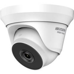 Bezpečnostná kamera HiWatch 300612941