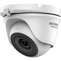 Bezpečnostná kamera HiWatch 300612942, 2,8 mm