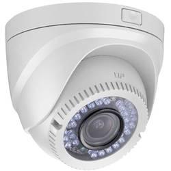 Bezpečnostná kamera HiWatch DS-T228