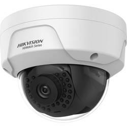 Bezpečnostná kamera HiWatch HWI-D100-M