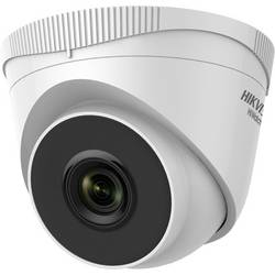 Bezpečnostná kamera HiWatch HWK-N4142B-MH/W 311307721