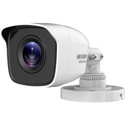 Bezpečnostná kamera HiWatch HWT-B140-M, 3,6 mm