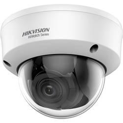 Bezpečnostná kamera HiWatch HWT-D340-VF, 2,8 – 12 mm