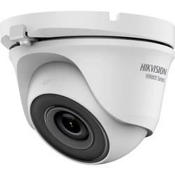 Bezpečnostná kamera HiWatch HWT-T110-M